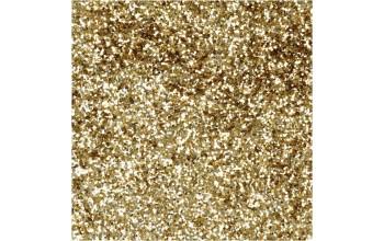 "Birūs blizgučiai ""Bio Sparkles gold"", 10g"