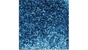 "Birūs blizgučiai ""Bio Sparkles blue"", 10g"