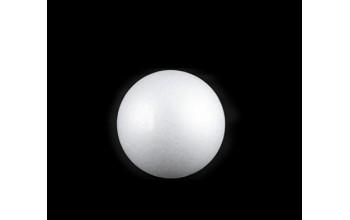 Jūros putos burbulas, 1,5 cm, 20 vnt