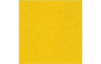 """Dirbtinis veltinis (filcas) """"Tamsiai geltonas / Corn Yellow"""""""