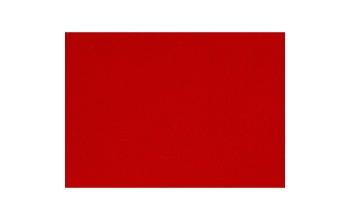 """Dirbtinis veltinis (filcas) """"Raudonas / Red"""""""