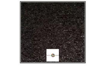 """Perdirbtas popierius """"Craft paper black"""" A4, 1vnt."""