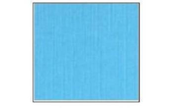 "Lino faktūros popierius ""Aqua, 30,5x30,5cm"