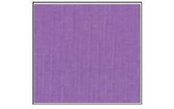 """Lino faktūros popierius """"Purple"""", 30,5x30,5cm"""