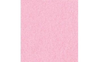 """Dirbtinis veltinis (filcas) """"Fine glitter"""" Pink, 30x40 cm"""