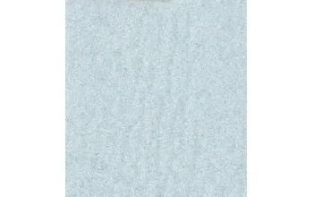 """Dirbtinis veltinis (filcas) """"Fine glitter"""" Light Blue, 30x40 cm"""