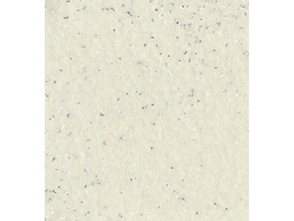 """Dirbtinis veltinis (filcas) """"Glitter"""" Offwhite, 30x40 cm"""