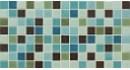 Mozaika: 5x5x2mm