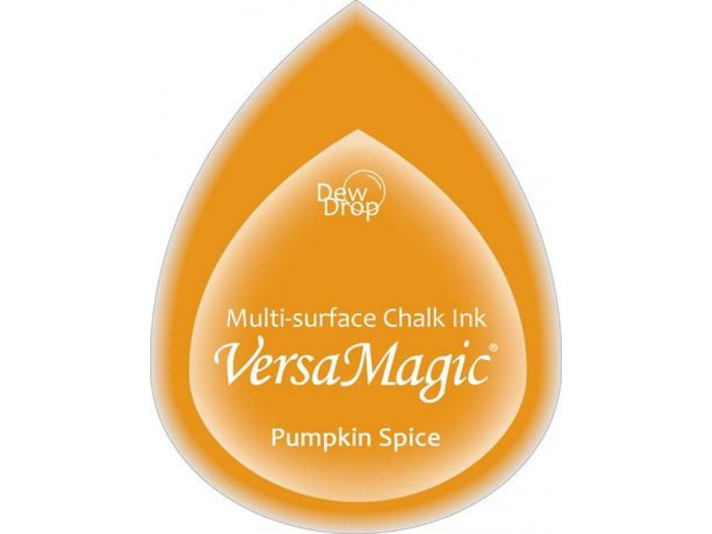 """Rašalas """"Pumpkin Spice"""" (chalk)"""
