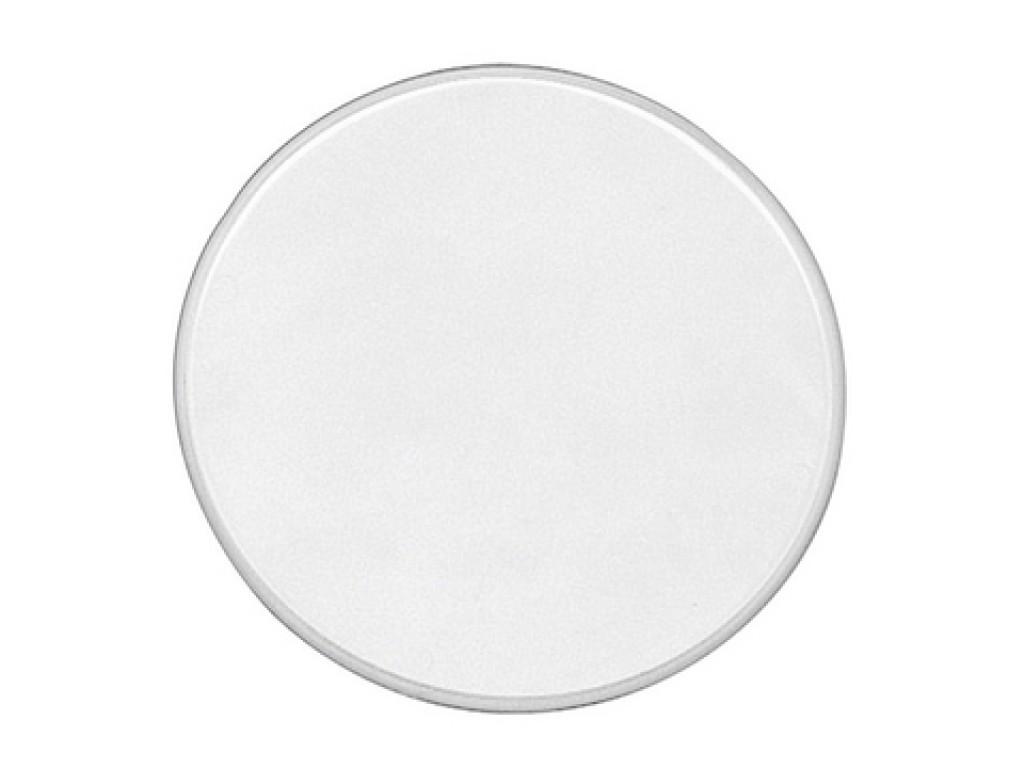 """Plastikinis perskyrėjas """"Plastic Separator Round"""", 12cm"""