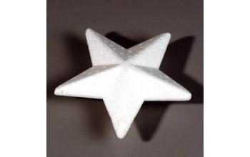 Jūros putos žvaigždė, 14cm