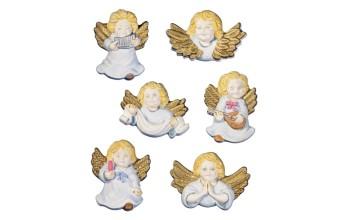 "Formelė ""Angels"""