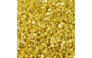 "Granulės lydymui ""Gold"", 100g"