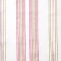"Audinys ""Abbygale: Lulu stripe rose"", 137x50cm"