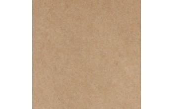 """Popierius """"Kraft"""", 30x30cm"""