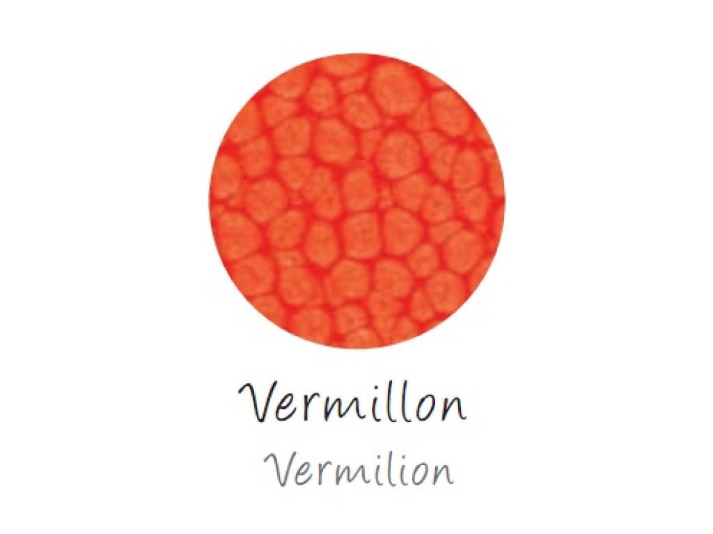 """Korio efekto dažai """"Pebeo Fantasy Prisme: Vermilion"""", 45ml"""