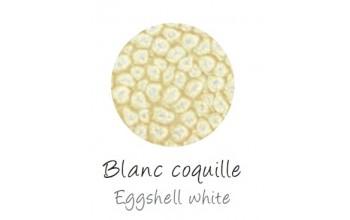 """Korio efekto dažai """"Pebeo Fantasy Prisme: Eggshell White"""", 45ml"""