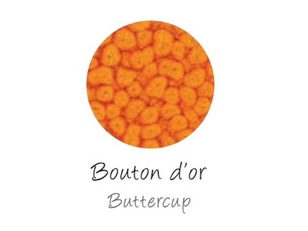 "Korio efekto dažai ""Pebeo Fantasy Prisme: Buttercup"", 45ml"
