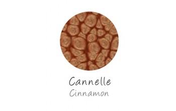"""Korio efekto dažai """"Pebeo Fantasy Prisme: Cinnamon"""", 45ml"""