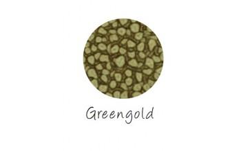 "Korio efekto dažai ""Pebeo Fantasy Prisme: Green Gold"", 45ml"