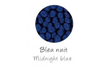 "Korio efekto dažai ""Pebeo Fantasy Prisme: Midnight Blue"", 45ml"