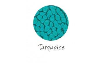 """Korio efekto dažai """"Pebeo Fantasy Prisme: Turquoise"""", 45ml"""