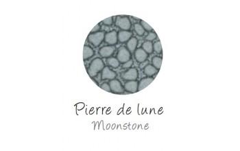 """Korio efekto dažai """"Pebeo Fantasy Prisme: Moonstone"""", 45ml"""