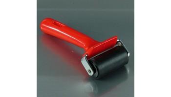 "Volelis ""Lino Roller 65mm"""