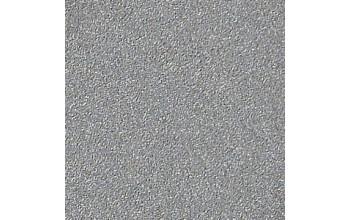 "Reljefiniai milteliai - emalė ""Embossing powder Super Fine Detail Silver"""
