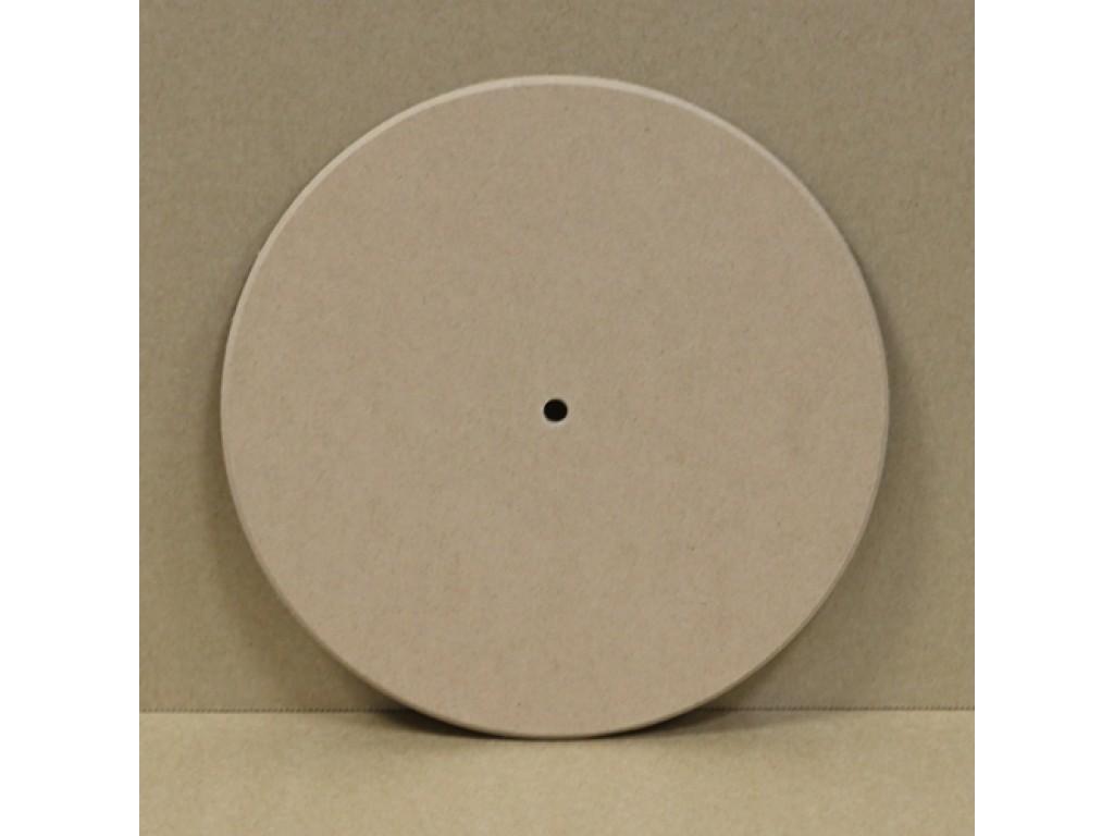Laikrodis, 21,5cm