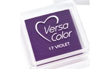 """Rašalas """"Violet Nr.17"""" (pigment)"""