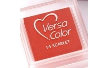 "Rašalas ""Scarlet Nr.14"" (pigment)"