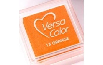 "Rašalas ""Orange Nr.13"" (pigment)"