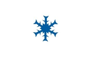 "Dek. skylamušis ""Artemio Snowflake-2"""