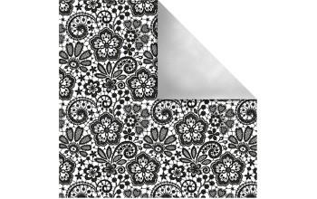 """Popierius """"Vivi Gade Design: Paris-2"""""""