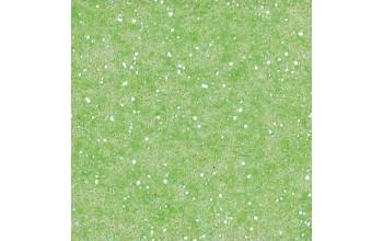 "Birūs blizgučiai ""Glitter Coarse Lime green"", 7g"