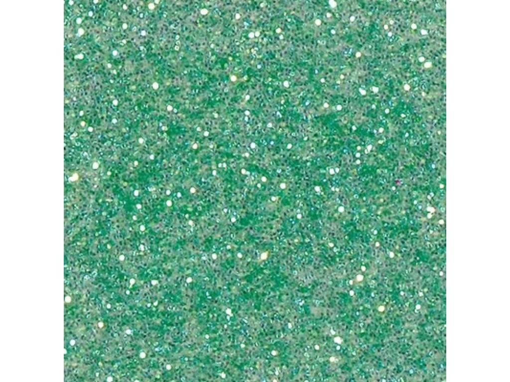 "Birūs blizgučiai ""Glitter Extra Fine Dark green"", 7g"