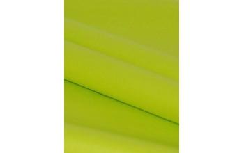 """Tissue šilko popierius """"Pavasario žalia / Spring Green F031"""", 50vnt."""