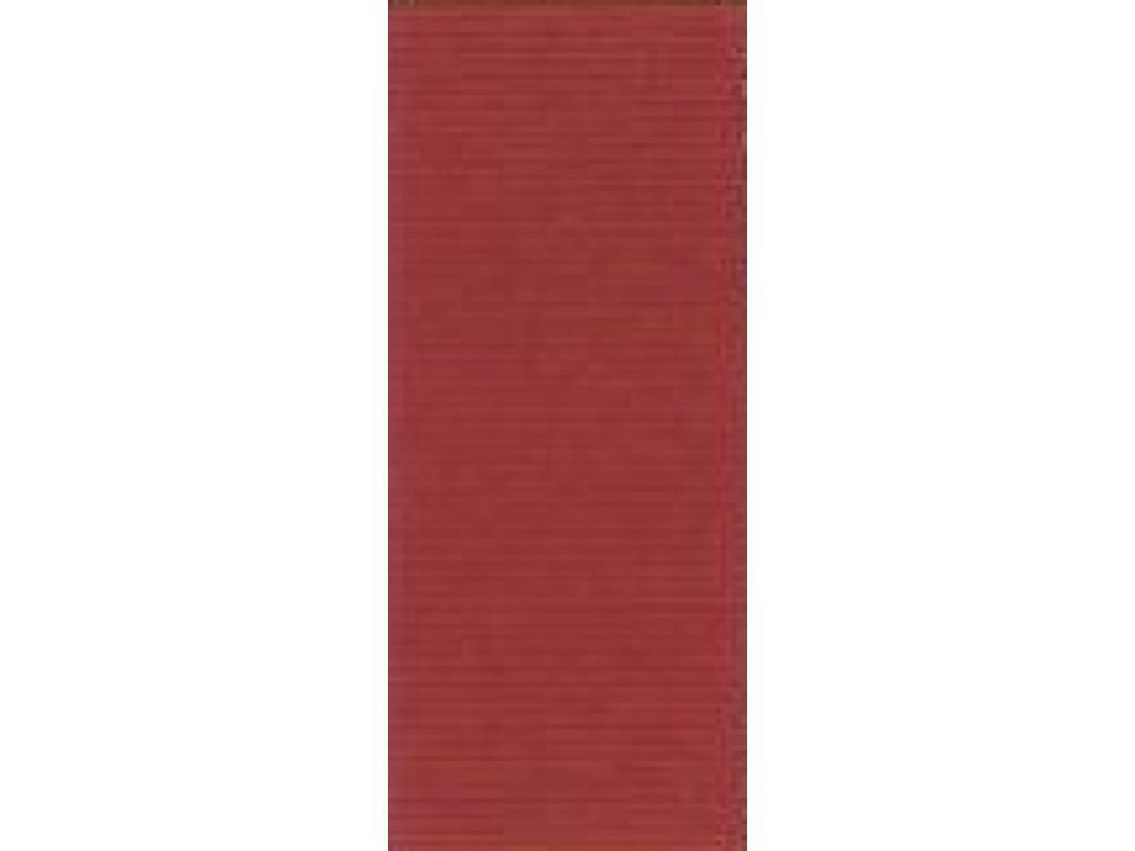 """Akriliniai dažai """"Deep mauve"""", 59ml"""