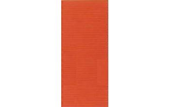 "Akriliniai dažai ""True Poppy"", 59ml"