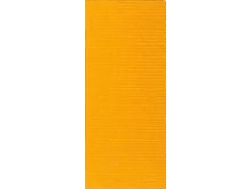 """Akriliniai dažai """"True Orange"""", 59ml"""