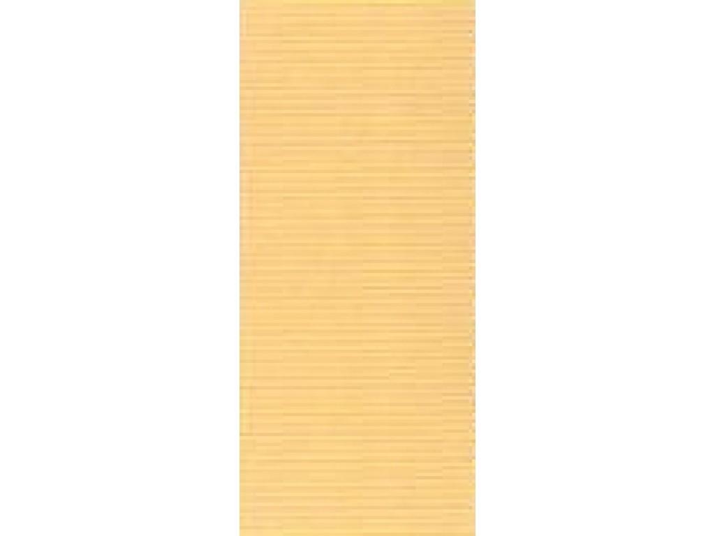 """Akriliniai dažai """"Light Apricot"""", 59ml"""