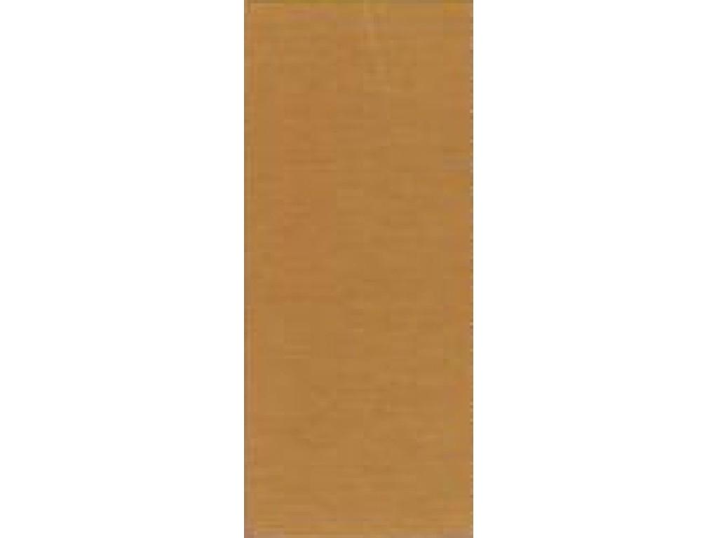 """Akriliniai dažai """"Dusty Beige"""", 59ml"""