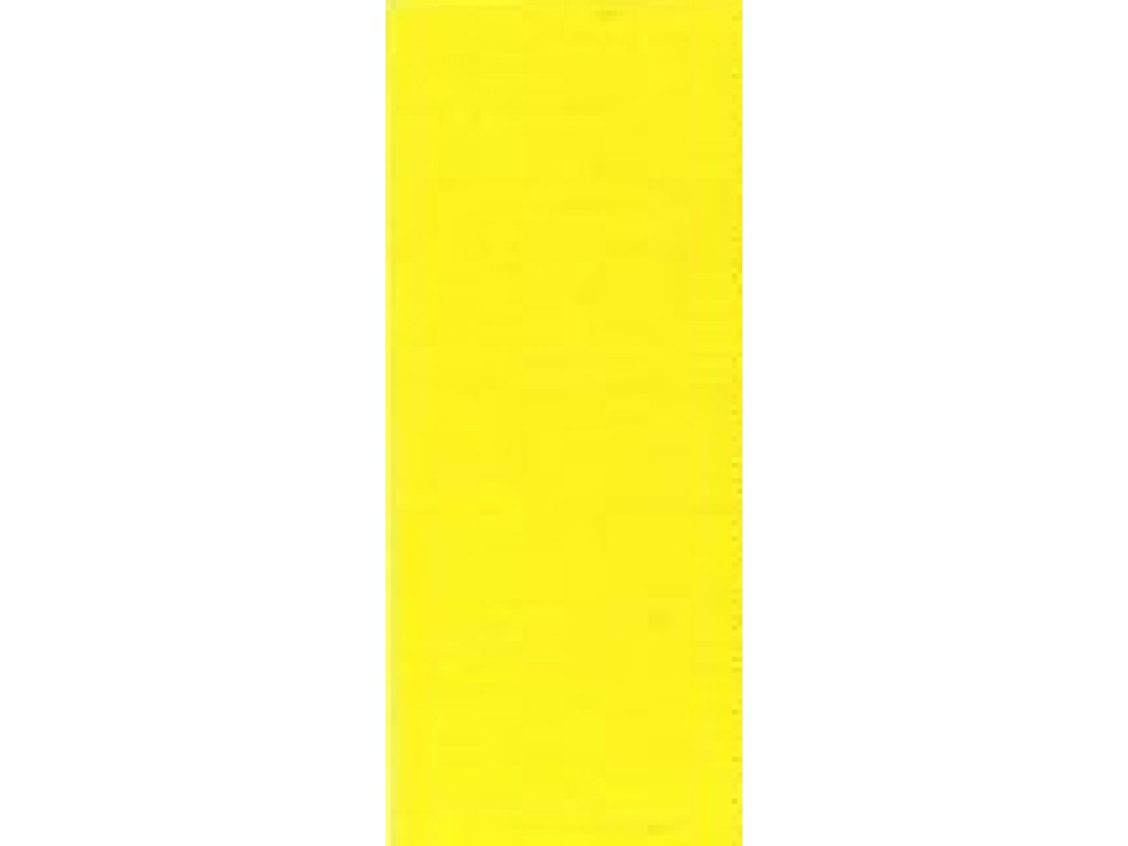 "Akriliniai dažai ""Medium Yellow"", 59ml"