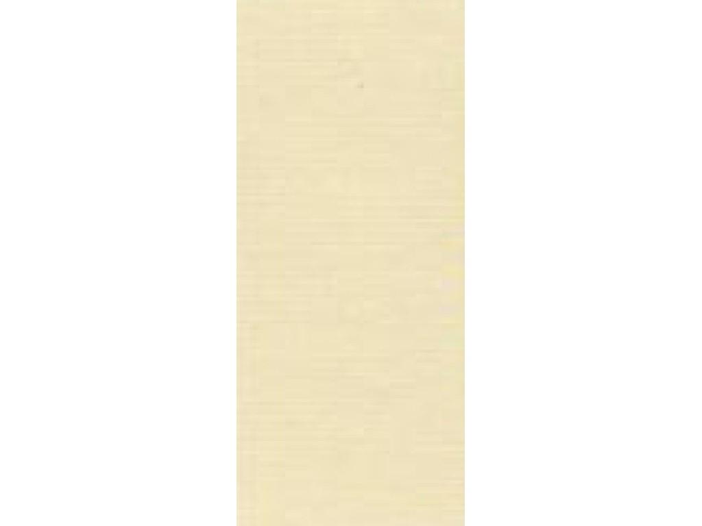"""Akriliniai dažai """"Soft Sand"""", 59ml"""