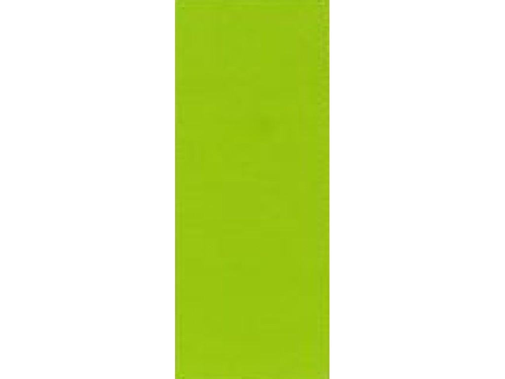 """Akriliniai dažai """"True Lime"""", 59ml"""