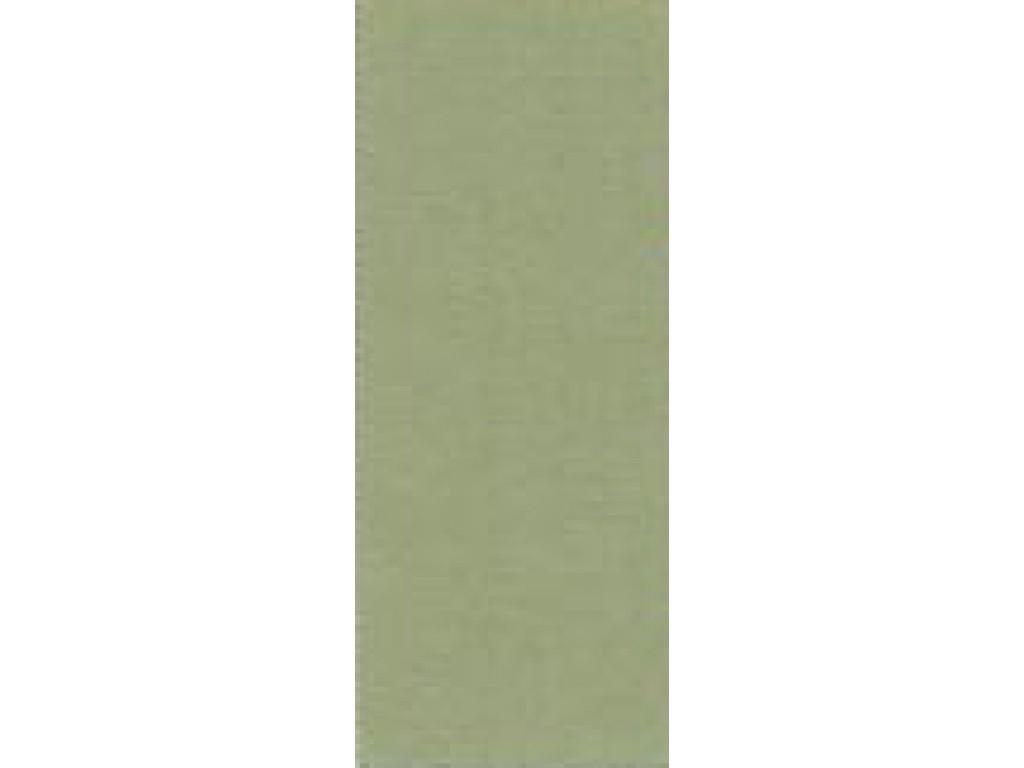"""Akriliniai dažai """"Dusty sage"""", 59ml"""