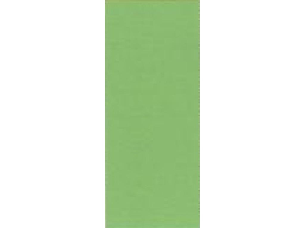 """Akriliniai dažai """"True Green"""", 59ml"""