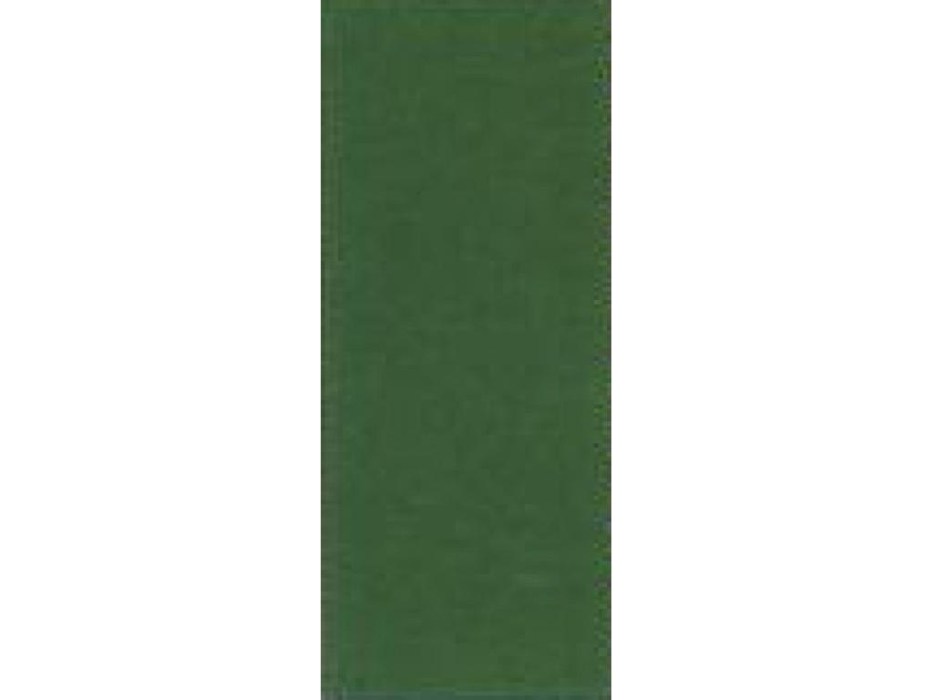 """Akriliniai dažai """"Deep Green"""", 59ml"""