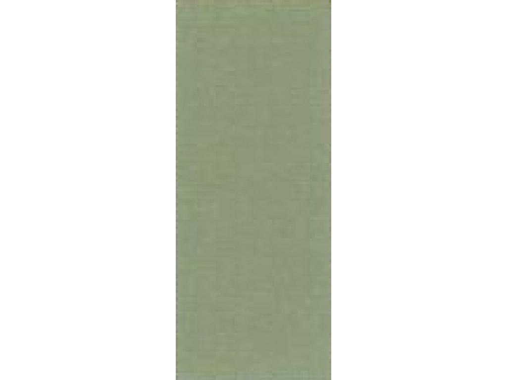 "Akriliniai dažai ""Dusty Green"", 59ml"